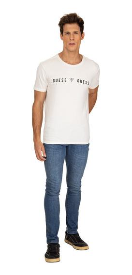 Camiseta Guess 40196