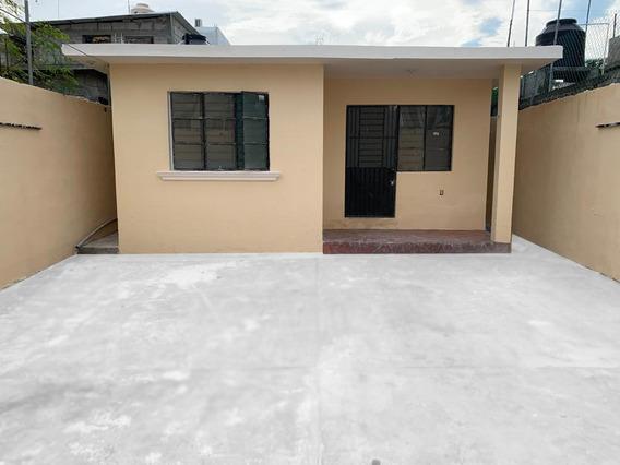 Amplia Casa Altamira Tamaulipas