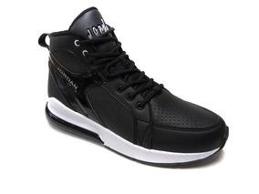 fac8d4ae6ba Zapatos Jordan - Zapatos Nike de Hombre en Mercado Libre Venezuela