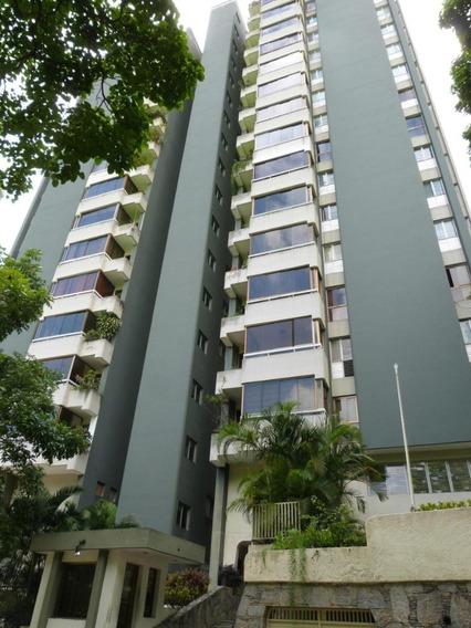 Apartamento En Venta Mls #20-12084