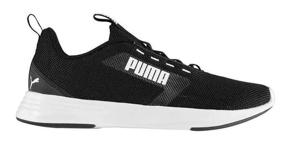 Puma Zapatillas - Extractor Negbl