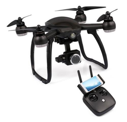 Drone Wifi Cámara Sensor Vuelo Entrega Inmediata Envio Grati