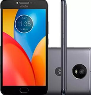 Motorola Moto E4 Plus 5.5 Dual 4g 16g +nota Fiscal