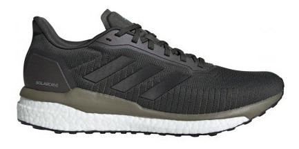 Zapatillas adidas Solar Drive 19