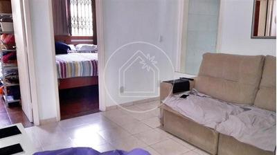 Casa - Ref: 792315