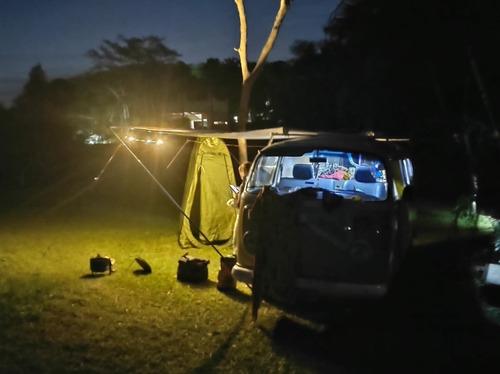 Motorhome Kombi 2020 100% Revisada Acabamento Top