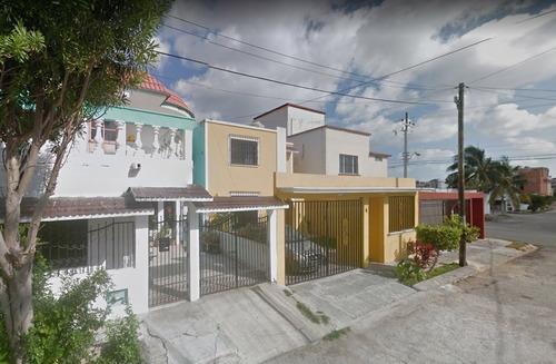 Imagen 1 de 9 de *casa En Región 98 Cancún* Ajd