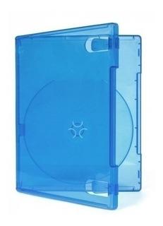 Cajas De Juegos Vacias Playstation 4 100% Originales