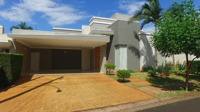 Casa Com 3 Dormitórios À Venda, 270 M² Por R$ 1.100.000 - Parque Residencial Damha V - São José Do Rio Preto/sp - Ca0409
