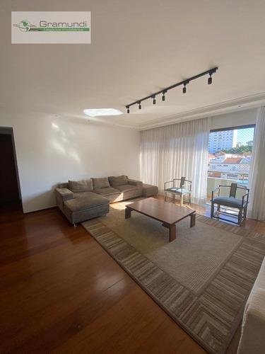 Imagem 1 de 15 de Apartamento Em Ipiranga  -  São Paulo - 7126