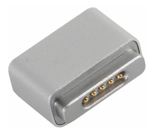 Adaptador Conversor  Macbook  Magsafe 1 A Magsafe  2