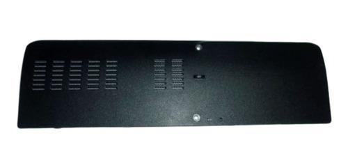 Tapa De Base Inferior Notebook Acer 5251 5551 Gateway Nv53