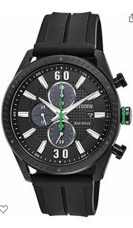 Reloj Citizen Eco Drive Original !!!