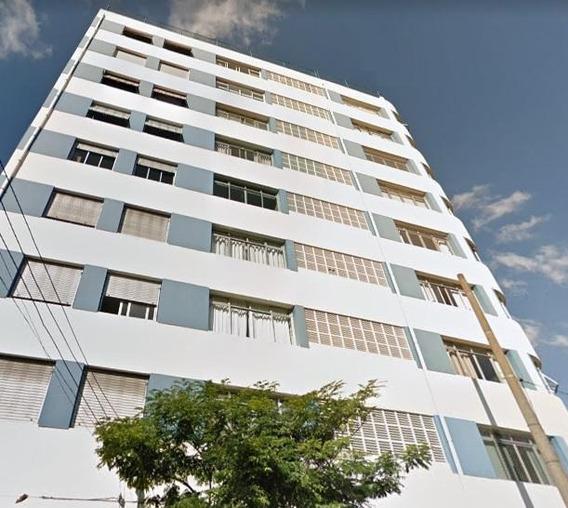 Apartamento Em Mooca, São Paulo/sp De 73m² 2 Quartos À Venda Por R$ 450.000,00 - Ap298793