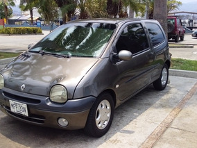Renault Twingo Xl A/a