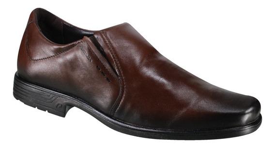 Sapato Masculino Pegada 522110-01 | Katy Calçados