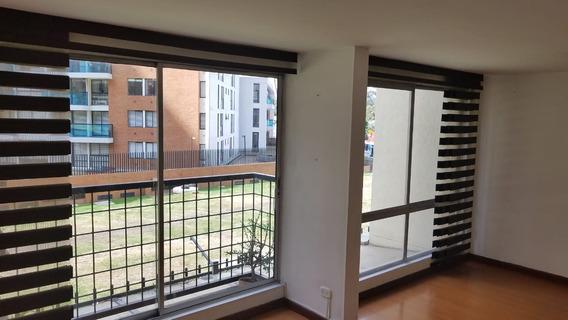 Vendo Apartamento En Pontevedra 85 Mts
