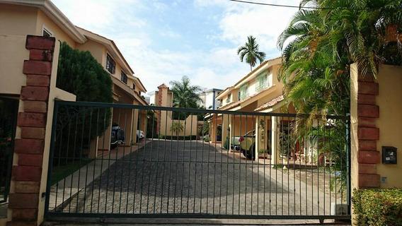 Alquiler - Apartamento Estudio 1ro. Nivel - Bella Vista