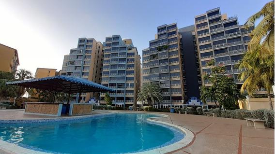Apartamento Agua Villas- Sector Pascal- Puerto La Cruz