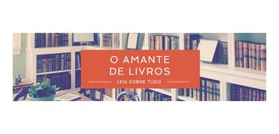 Loja De Livros