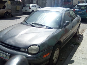 Chrysler Neon 98 Enventa