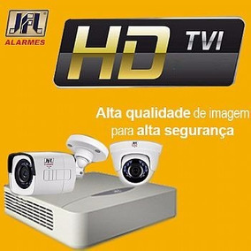 Câmera Dome Hd-tvi 1mp Cd3020 Jfl Com Nota Fiscal!