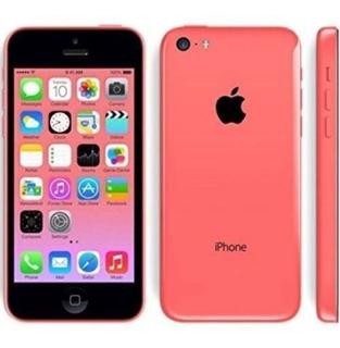 iPhone 5c Semi Novo