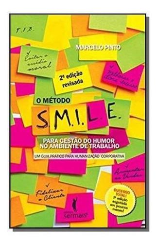 Método Smile, O