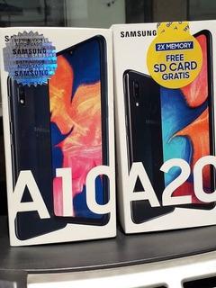Samsung En Todos Los Modelos, A10, A20, A30, A50, A70 A80