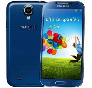 Celular Samsung Galaxy S3 Gt I9301 Azul Libre Impecable 8,1p