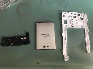 LG G3 Stylus D693n Refacciones