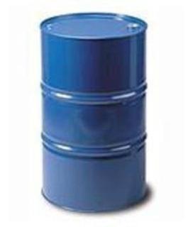 Metanol - Alcohol Metilico 98,9% Tambor Por 200lit