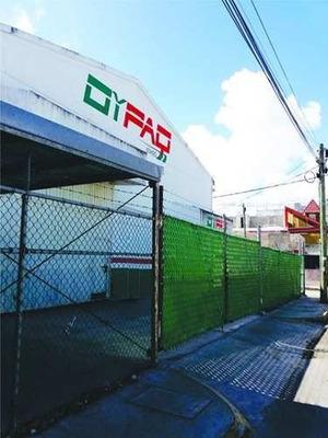 Bodega Con Oficinas A La Venta En Cancún Centro Cerca Plaza Las Tiendas