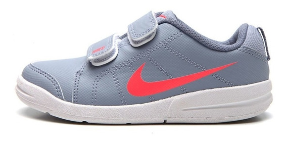 Tênis Nike Pico Lt Psv Infantil 619045-001