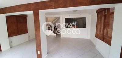 Casa - Ref: Ap3cs36288