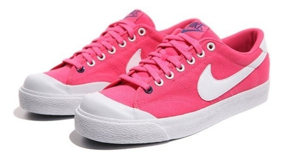 Tenis Nike Casuales Unisex Nuevos Originales # 27