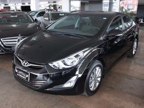 Hyundai Elantra Gls 2.0 16v
