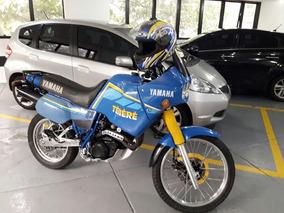 Yamaha Teneré 600 (dois Faróis)