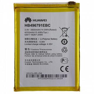 Huawei Ascend P6 U06 - Celulares e Telefones no Mercado