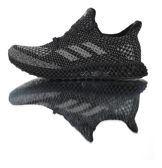 adidas Futurecraft 4d Print