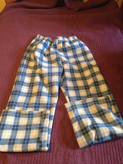 Pantalón Pijama W32