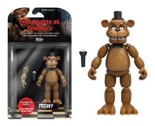 Freddy - Five Nights At Freddys - Funko