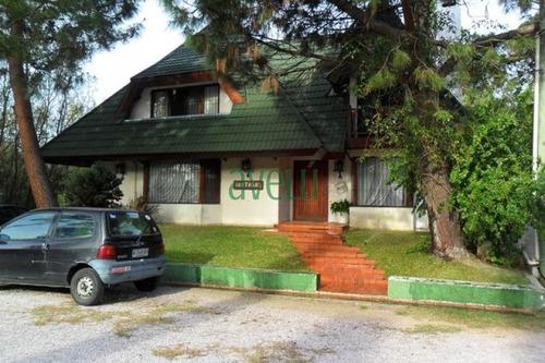 Imagen 1 de 14 de Casa En Pinares, 4 Dormitorios *- Ref: 896