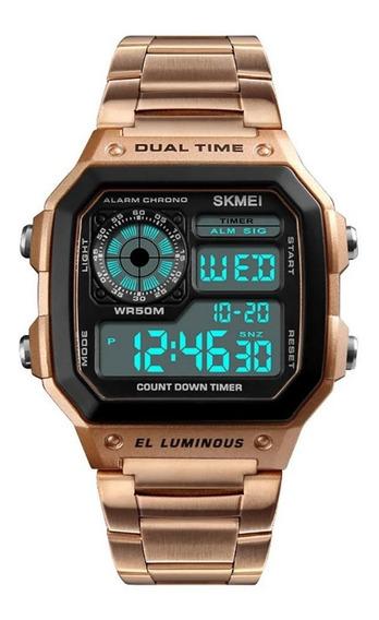 Relógio Skmei 1335 Prova D