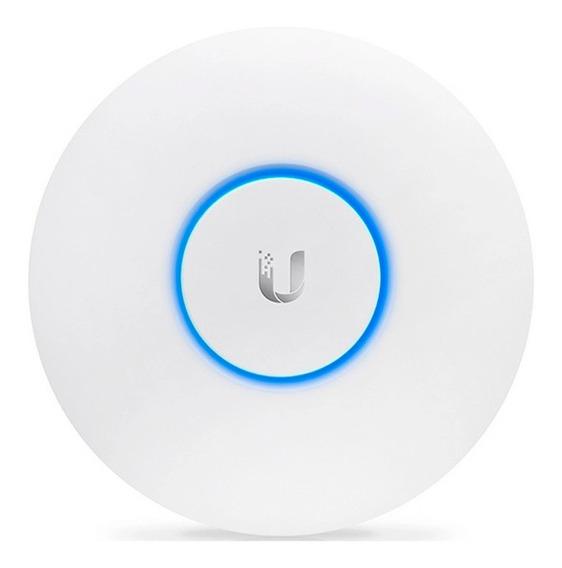 Access Point Ubiquiti Unifi Uap-ac-lr Dual Band Interior