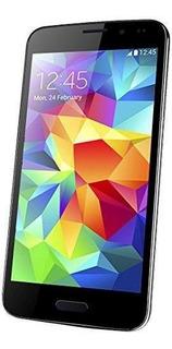 Supersonic Touchscreen Dual Sim Phonetab Desbloqueado Smart