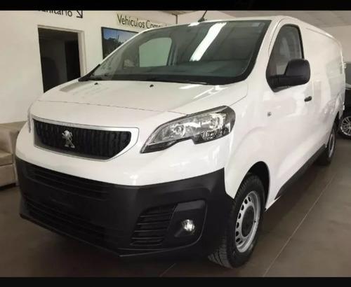 Peugeot Expert 1.6 Hdi Premium