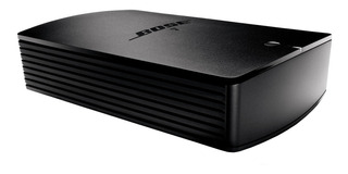 Amplificador Bluetooth Bose Soundtouch Sa5