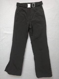 Pantalon Termico Killy Performance .north Face,columbia,hard