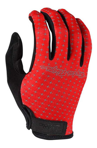 Guantes Mtb Troy Lee Design Sprint